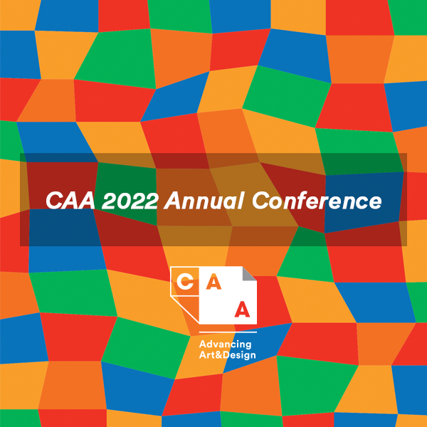 CAA 2022 ANNUAL CONFERENCE